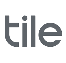 Tile's Bluetooth tracker devices can find just about