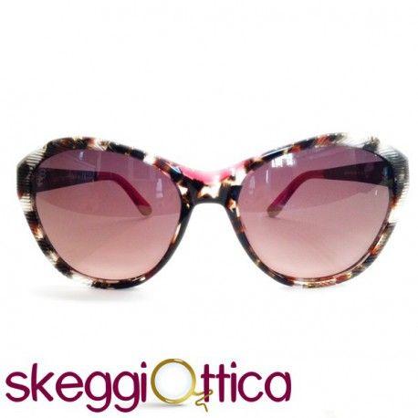 https://www.skeggiottica.com/occhiali-da-vista/46-occhiali-da-sole-laura-biagiotti.html