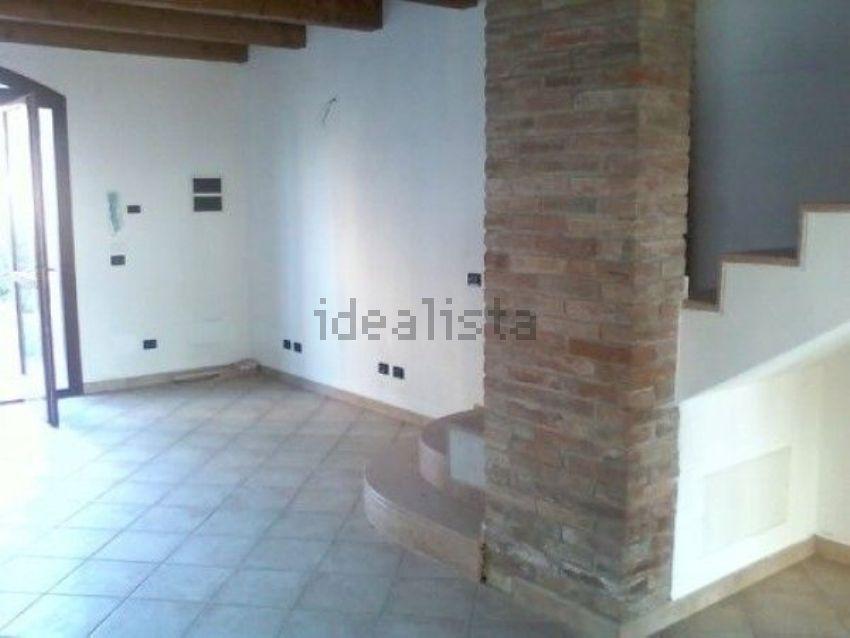 Immagine di casa indipendente su Malborghetto di Boara-Malborghetto di Correggio, Ferrara