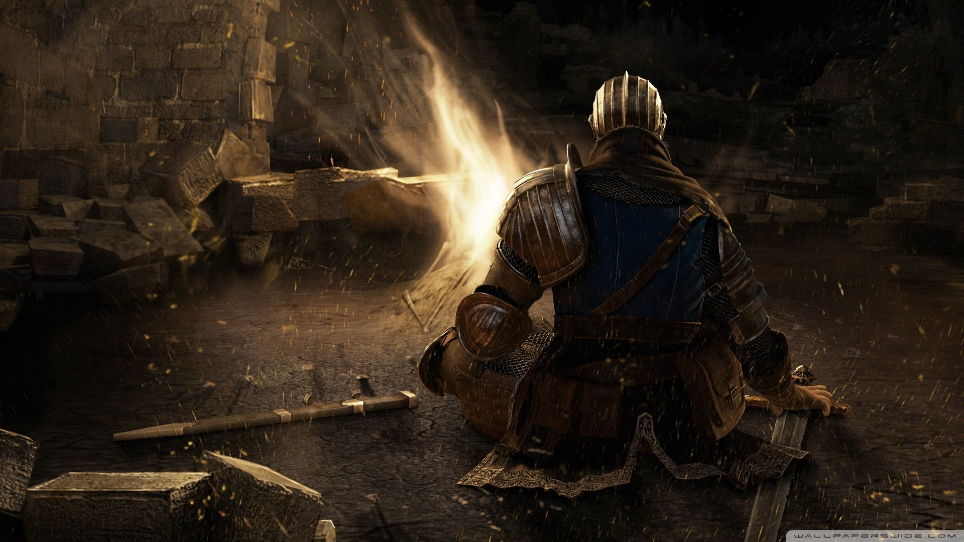 Dark Souls Art Wallpaper Dark Souls Dark Souls Art Dark Souls 2