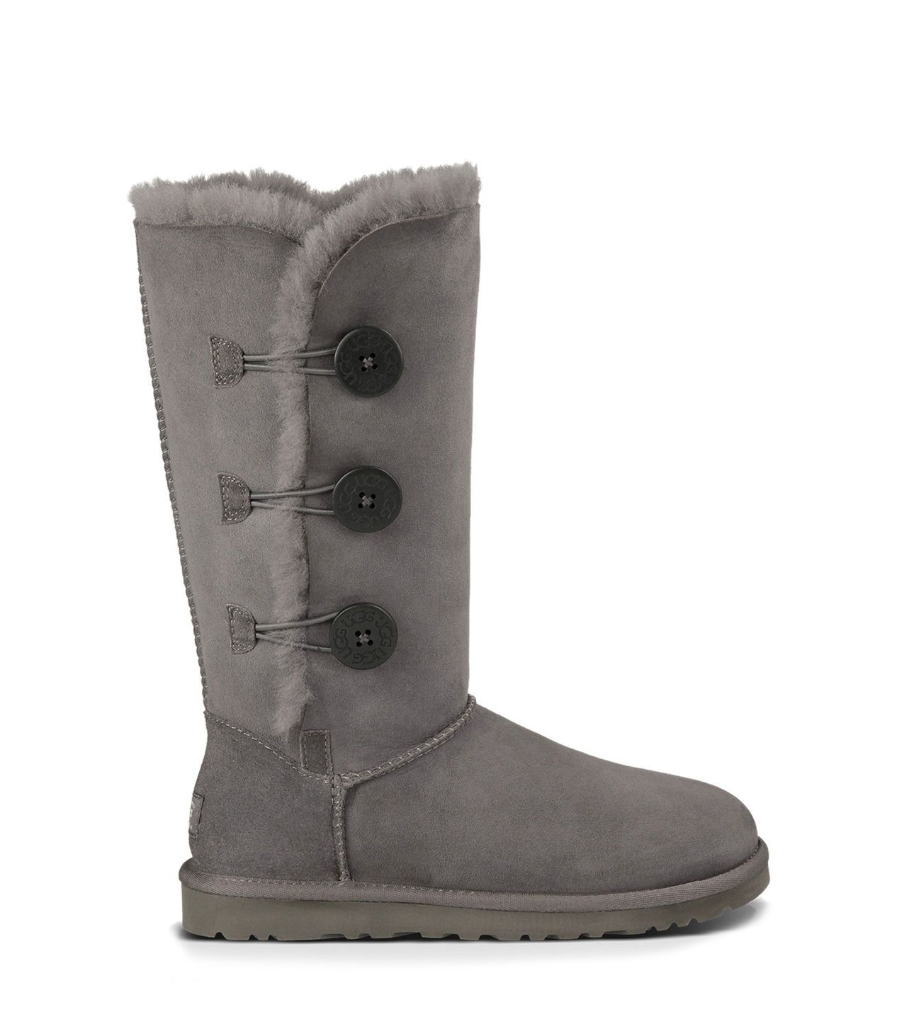 681391ad6b9 Free Shipping & Free Returns on Authentic UGG® Women's Footwear ...