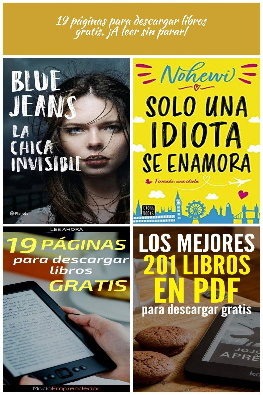 Descargar La Chica Invisible De Blue Jeans Pdf Epub Libros Librospdf Librosepub Pdf Epub Librosninja Books Libros Descarga Mens Hairstyles Men Playbill