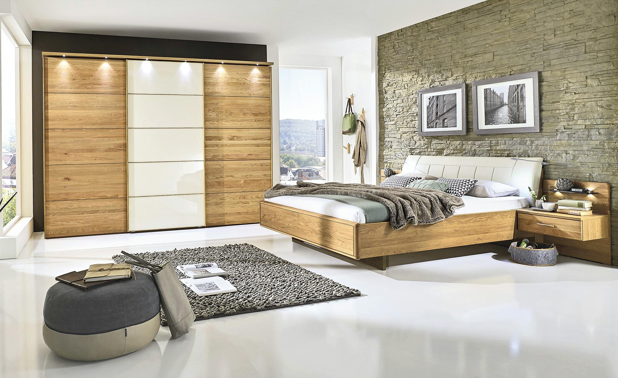 Woodford Schwebeturenschrank Kyran Gefunden Bei Mobel Hoffner In 2020 Schlafzimmer Set Schlafzimmer Komplettes Schlafzimmer