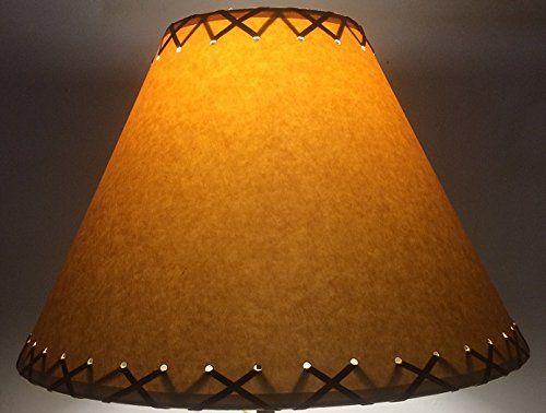 Pin On Lamp Shades