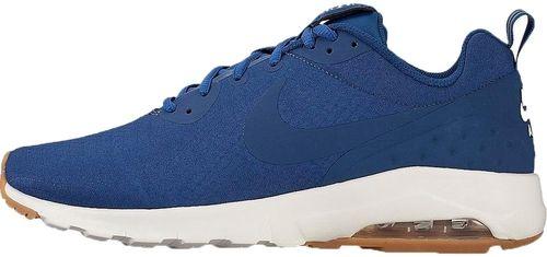 #Nike #Sportswear #Herren #Sneaker #Air #Max #Motion #LW