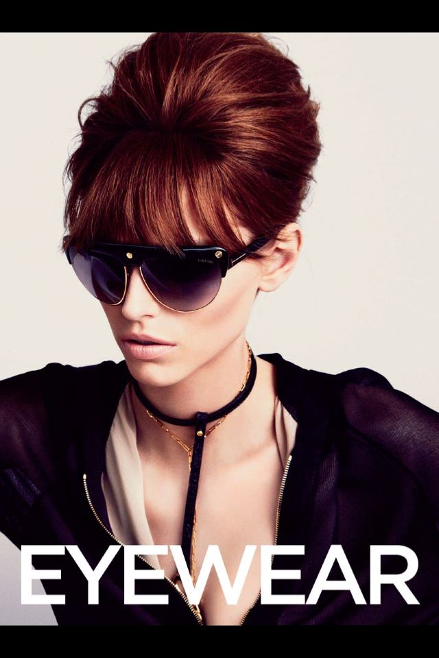 bdf730fb56ec I must add these to my Tom Ford sunglasses collection