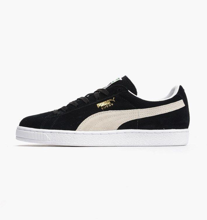 Puma 352634-03 60s Classic