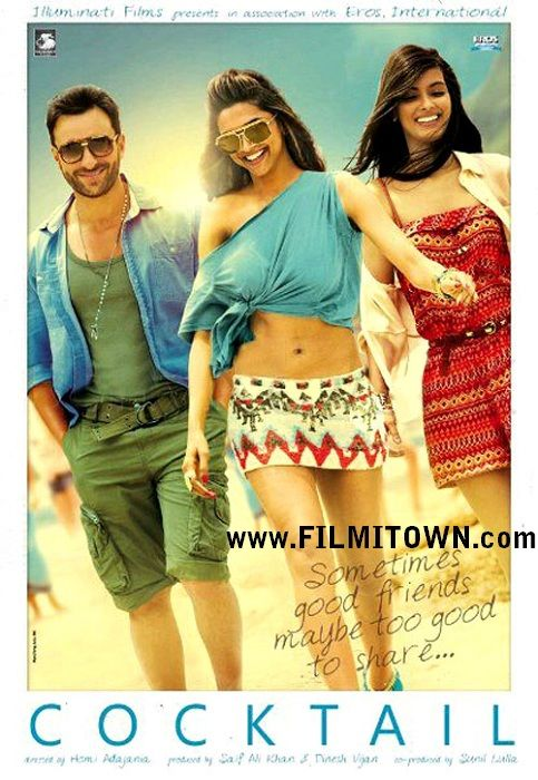 FILM HINDI DHOOM 3 MOTARJAM GRATUITEMENT