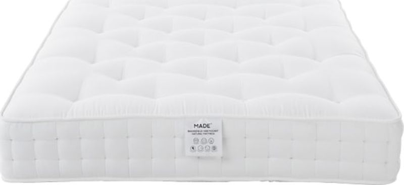 Made Com Products Super King Mattress Mattress Memory Foam