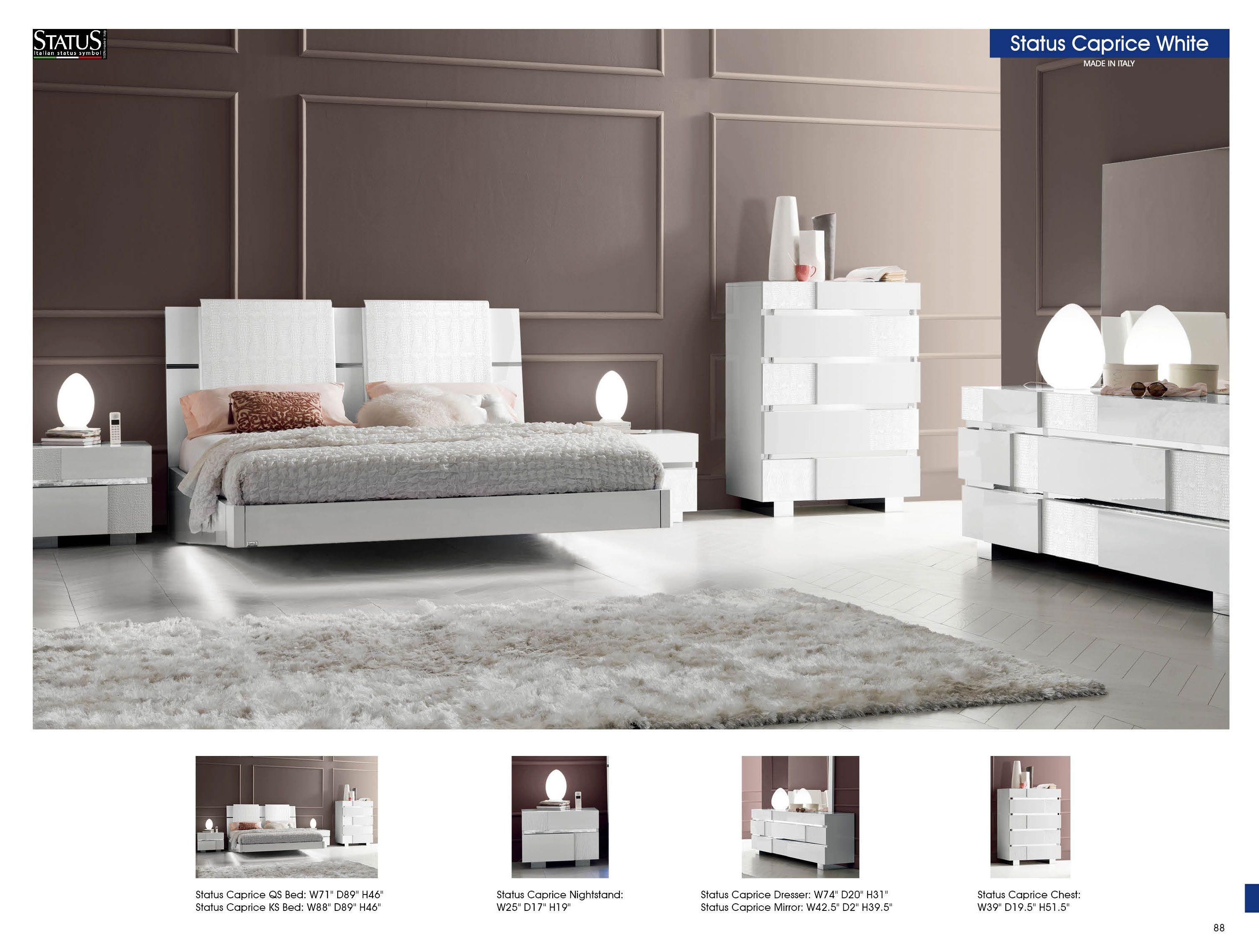 Moderne Wohnzimmer Möbel King Size Bett Sets Moderne Möbel Shops ...
