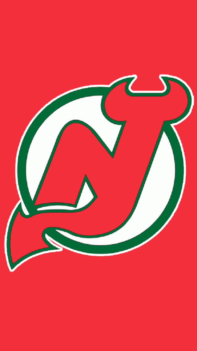 super popular 58cbb 0c1c4 New Jersey Devils 1982 | Sports Logos and Jersey Wallpapers ...