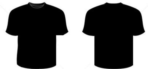 Black Plain Organic T Shirt Plain Black T Shirt Black Tee Shirts Shirts
