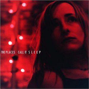Amy Annelle - Call It Sleep