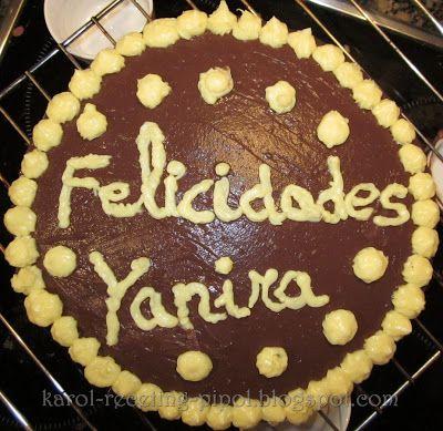 POSTRES TARTA DE NATA, VAINILLA Y 2 CHOCOLATES