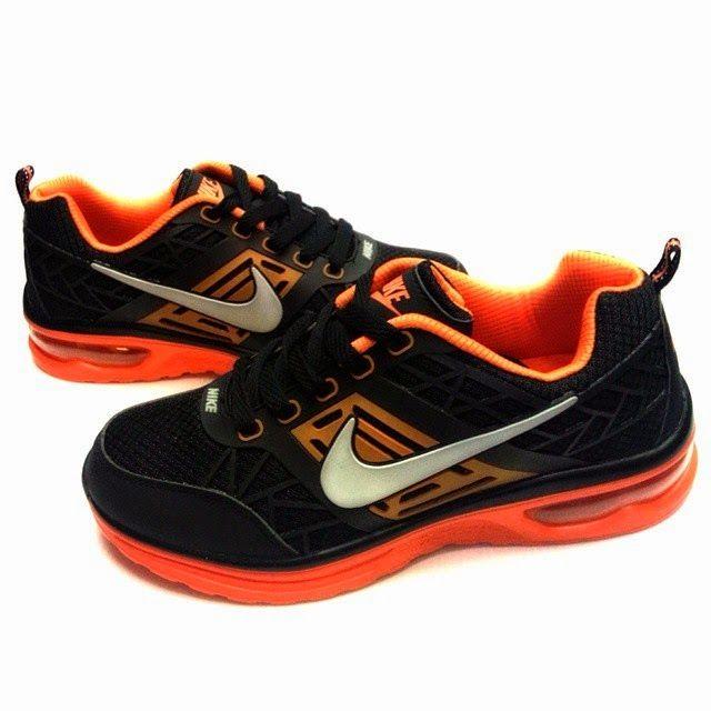 Sepatu Nike Air Max Man Sepatu Dan Sepatu Nike