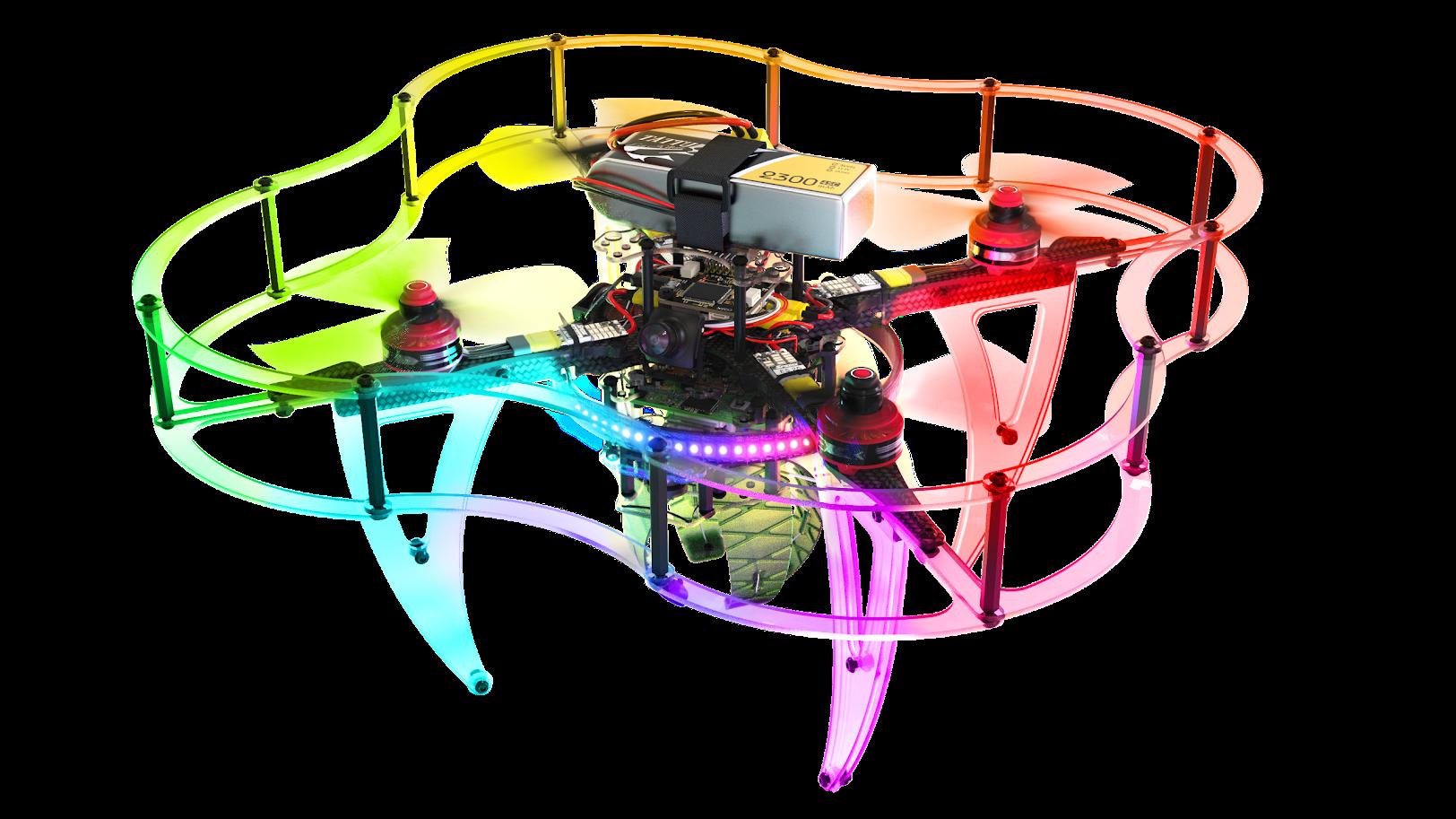 Pin On Mini Development Drone