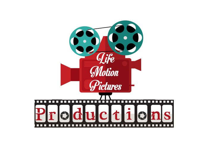 Life Motion Pictures