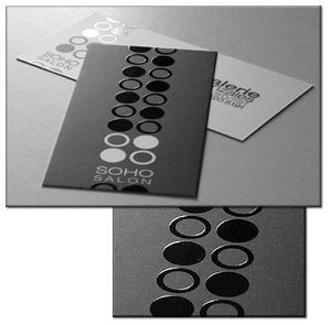 Spot Uv Business Cards Online Printing Services Printspal Silk Business Cards Printing Business Cards Spot Uv Business Cards