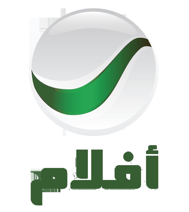 مشاهدة قناة روتانا افلام بث مباشر أون لاين Rotana Aflam Live ترايد سوفت Live Tv Tech Logos Georgia Tech Logo