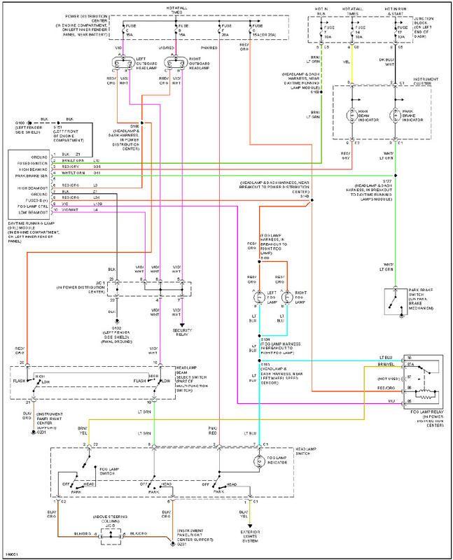 1996 ram 2500 wiring diagram