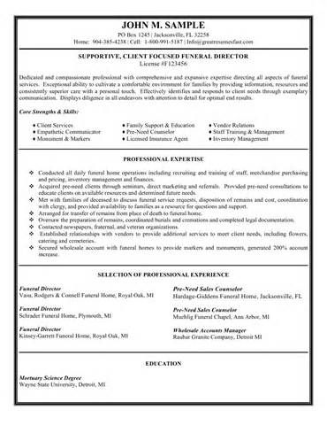 Entry Level Resume Tips Best Free Resume Templates Download Entry Level Resume Template Download .
