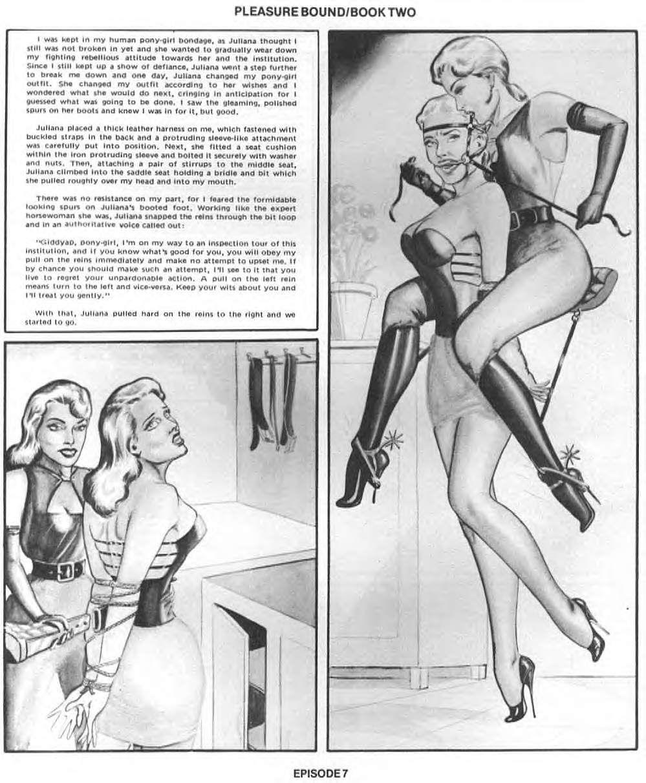 phrase... super, excellent femdom connecticut mistress remarkable, rather