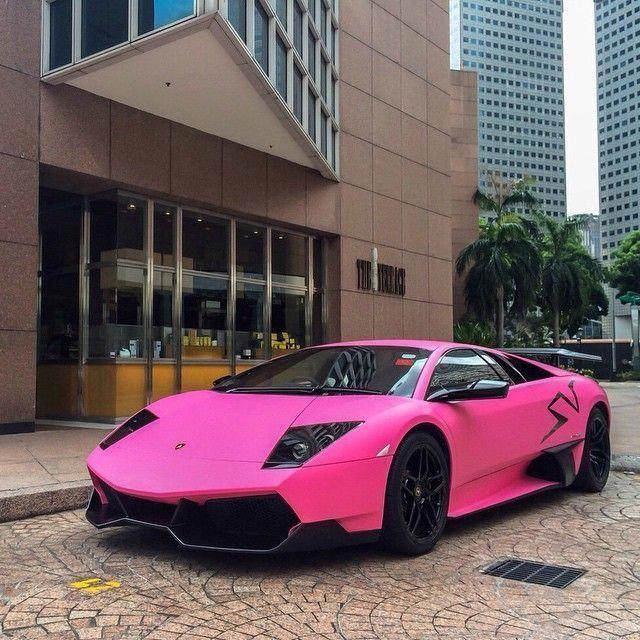 Lamborghini #Murcialargo #SV #my # goodness #es #ist #rosa #TheFast & theLuxurious # #Alf... #lamborghinisv Lamborghini #Murcialargo #SV #my # goodness #es #ist #rosa #TheFast & theLuxurious # #AlfaRomeo,  #AlfaRomeo #amp #goodness #ist #Lamborghini #luxurycarspink #Murcialargo #Rosa #TheFast #theLuxurious #lamborghinisv Lamborghini #Murcialargo #SV #my # goodness #es #ist #rosa #TheFast & theLuxurious # #Alf... #lamborghinisv Lamborghini #Murcialargo #SV #my # goodness #es #ist #rosa #TheFast & #lamborghinisv