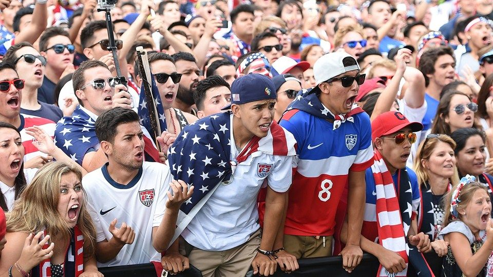 2014 Fifa World Cup Photos Fifa Com Fifa 2014 World Cup World Cup Match King Sport
