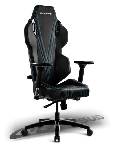 Quersus Evos Line Chairs Chair Gaming Chair Design