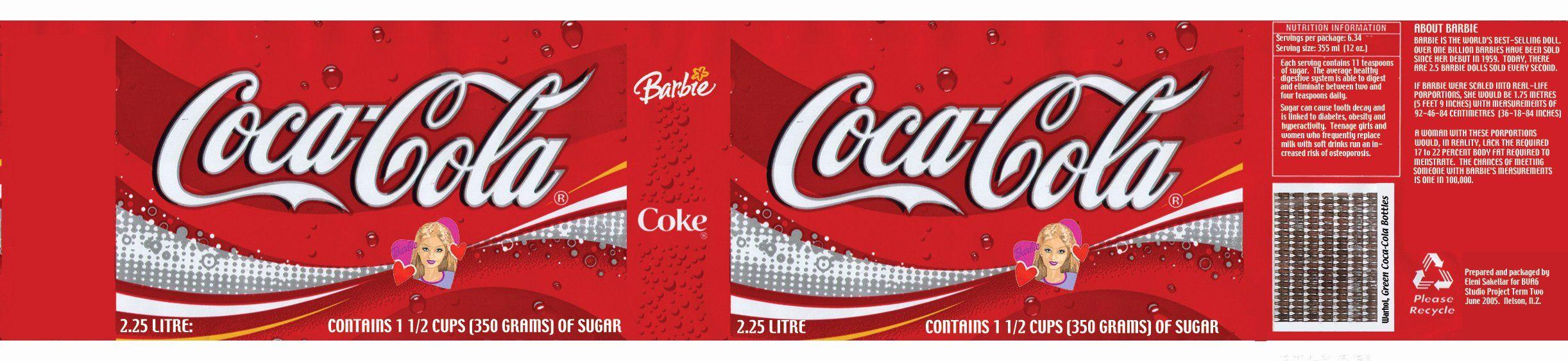 2 Liter Bottle Label Template Inspirational 27 Of Coke Label Template Bottle Label Template Label Templates Bottle Labels