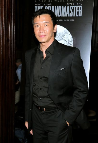 Chin Han Imdb Actors Chin Celebs