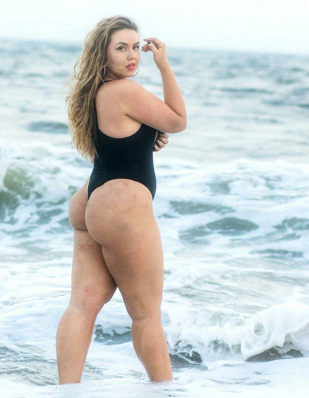 Big boob bleck lesbos