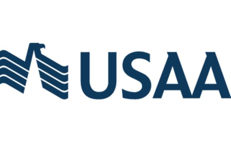 Image Result For Usaa Logo Auto Insurance Companies Affordable