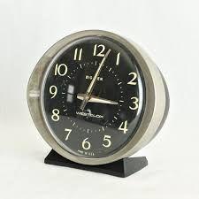 westclox big ben alarm clocks - Google zoeken