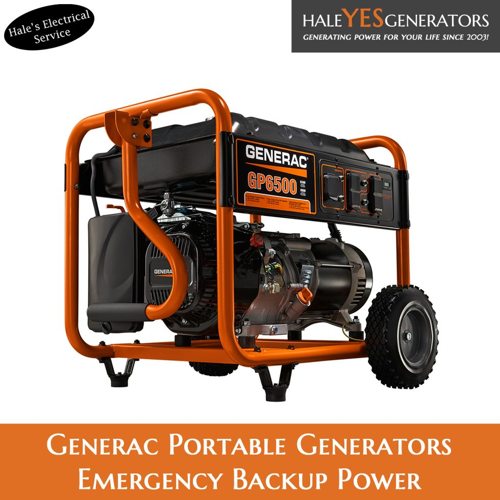 Generac Portable Generators And Inverters With Images Portable Generators Portable Generation