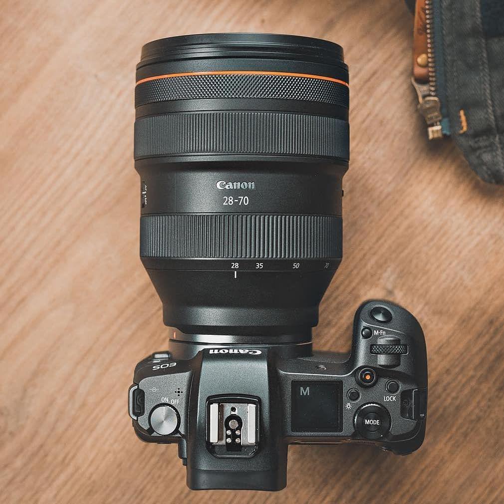 Canon 28 70 F 2 0 Canon Camera Camera Lens Canon Digital Camera