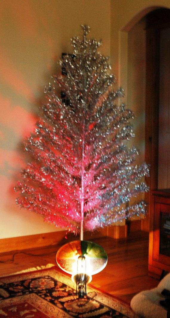 Mini Color Wheel For Christmas Tree Google Search The Holidays