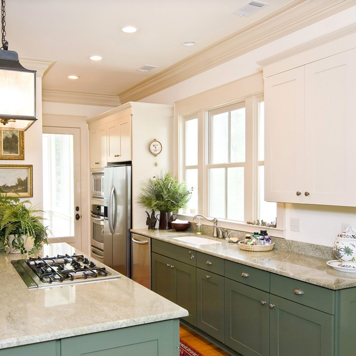 10 new trends in wood trim in 2020 with images kitchen cabinets trim wood trim interior on kitchen cabinets trim id=87262
