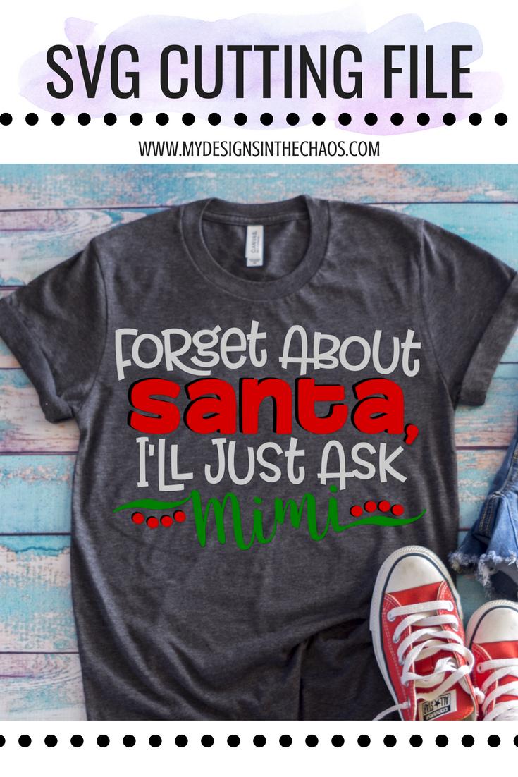 Kids Custom Text T Shirt I Heart Tshirt Personalised Gift Secret Santa Xmas