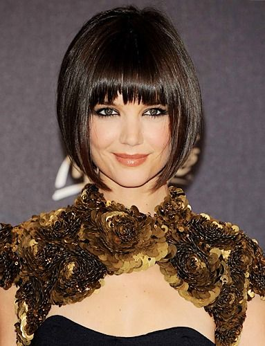 SO scared, but i totally want to do this for my next big hair cut! i think it's SO hot