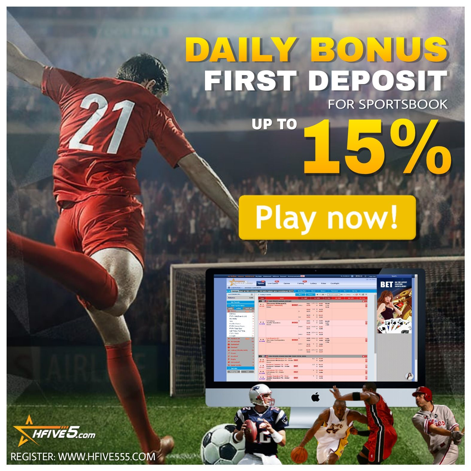 Sports betting bonus without deposit ladbrokes sports betting appeal update