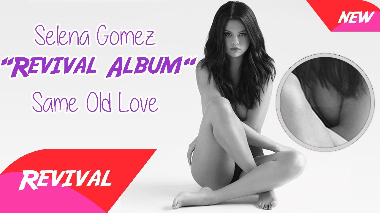 selena gomez loves naked
