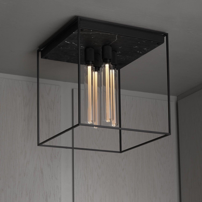 Popular Bedroom Ceiling Lights