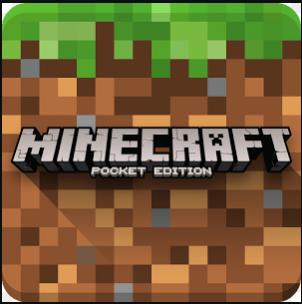 Download Minecraft Pocket Edition Mod Apk v1.2.8.0 Final Full Version