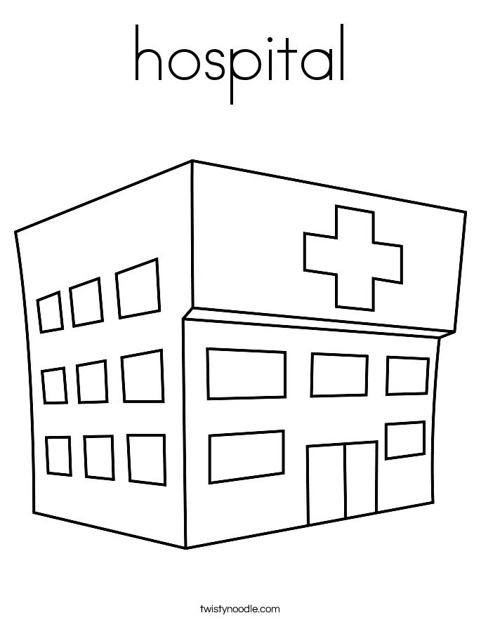 http://s.twistynoodle.com/img/r/hospital/hospital-23