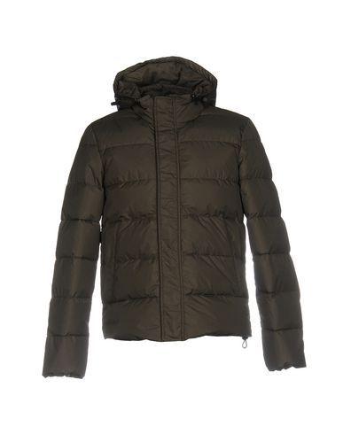 low priced 91033 a9083 DUVETICA . #duvetica #cloth #top #pant #coat #jacket #short ...