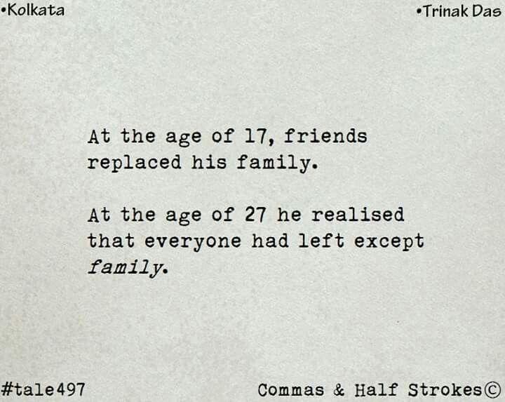 So True Nostalgia Quotes Short Words Quotes Deep