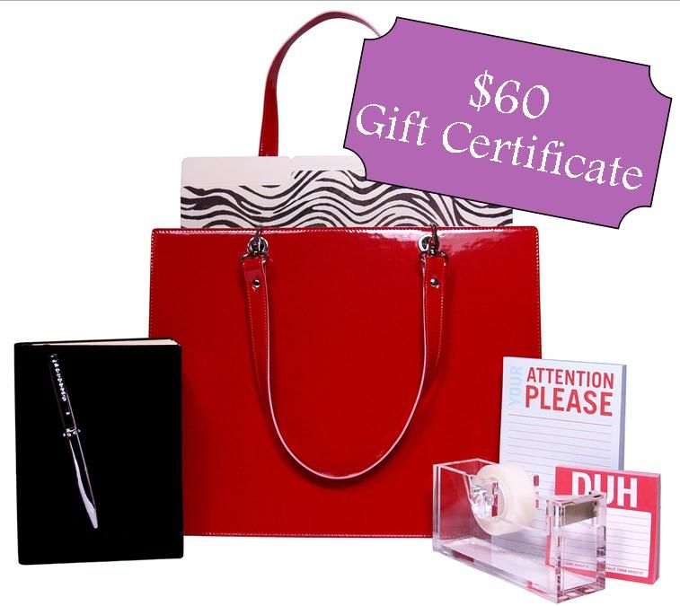 $60 GC For Office Candy Supplies #Giveaway US