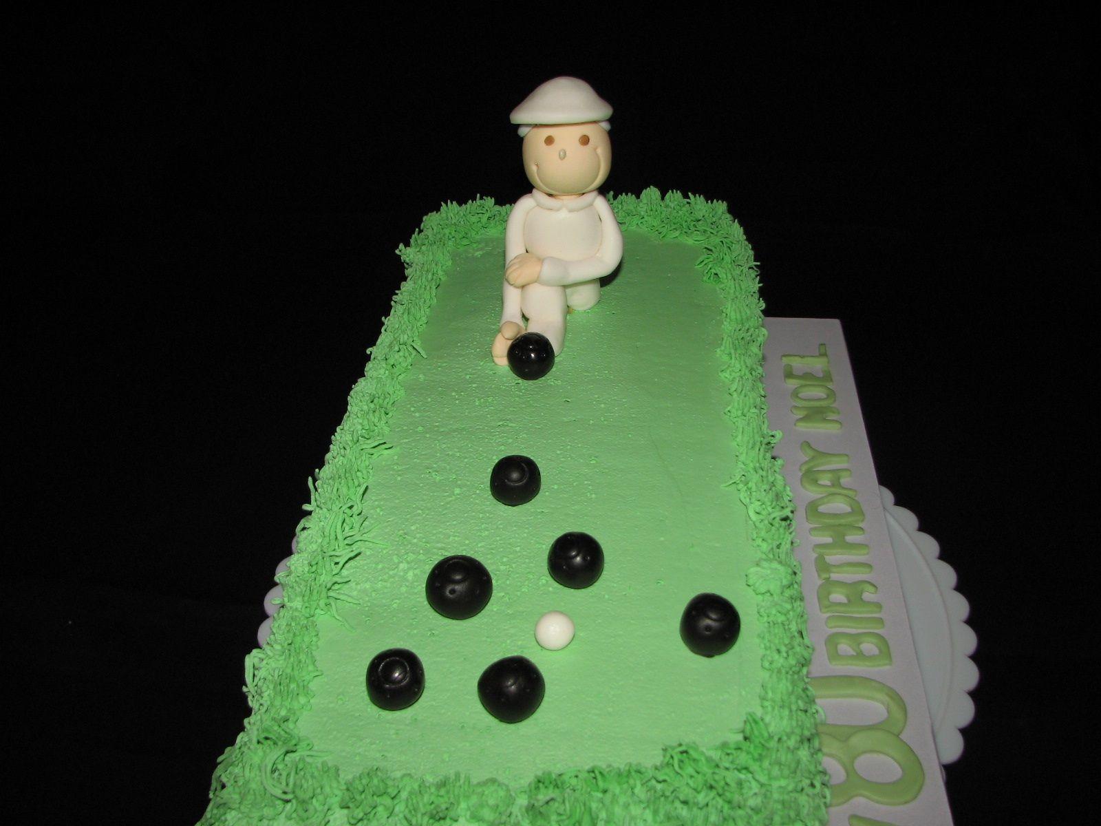 Birthday Bowl: Bowl Cake, Bowls