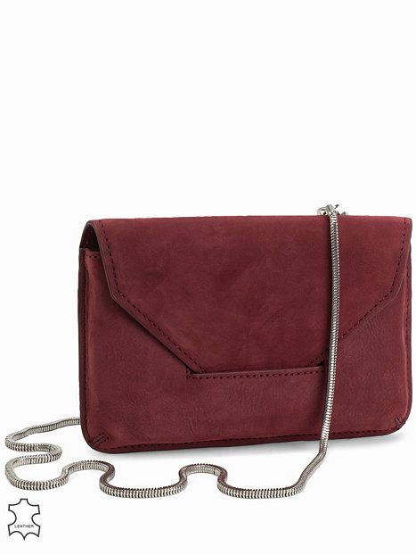 filippa k purse